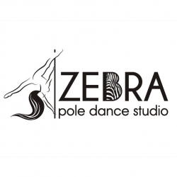 ZEBRA pole dance studio - Pole dance