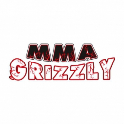 СК GRIZZLY - MMA